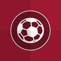 All The News - Heart of Midlothian FC Edition