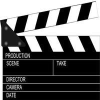 My Movie Database