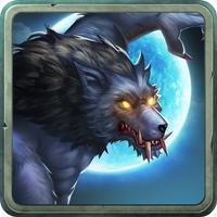 狼人游戏-最好玩的狼人杀