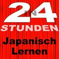 In 24 Stunden Japanisch lernen