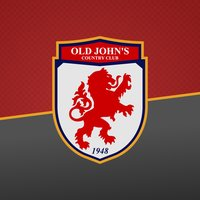 Old John's Contry Club