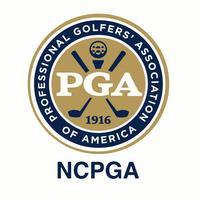 Northern California PGA
