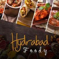 Hydrabad Foody