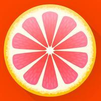 Fruit Wallpapers – Apple Wallpaper & Fruit Gallery