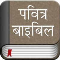 Hindi Bible Pro - Bible2all