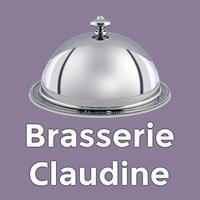 Brasserie Claudine