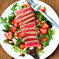 Anti-Inflammatory Diet Recipe Plus+