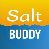 Salt Buddy