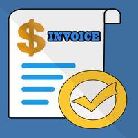 Easy Invoice Maker