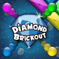 Diamond Brickout