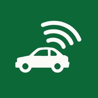 Car OBD Start for Land Rover