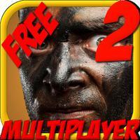 Combat 2 Free
