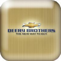 Deery Brothers