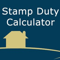 Stamp Duty and Conveyancing Fee Calculator