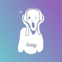 Radio Loop