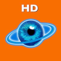 NWP HDCam
