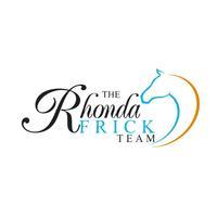 Rhonda Frick - Long & Foster