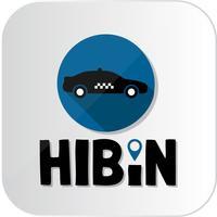 Hibin CDMX