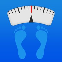 Calorie Counter & Weight Loss
