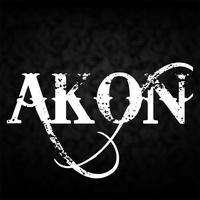 Akon : Fans Version