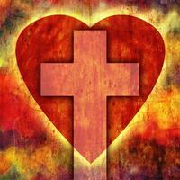 Love Bible Scripture Verses