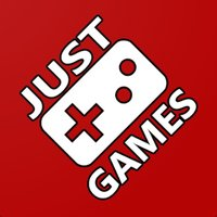 Just Games Entertainment