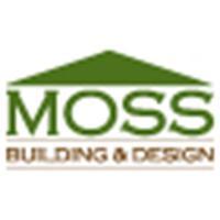 MOSS app