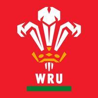 The Official WRU App