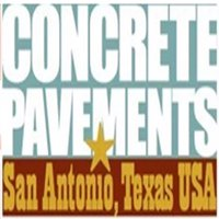International Conference on Concrete Pavements (ICCP) App