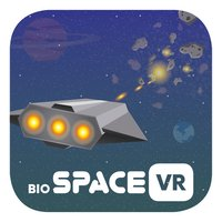 Bio Space VR