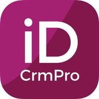 iDCrmPro