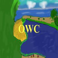 Old Woman Creek App