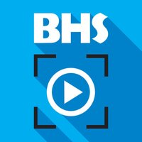 BHS Promotion Play