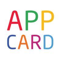 AppCard - Buy. Earn. Redeem.