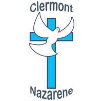 Clermont_Nazarene_Church