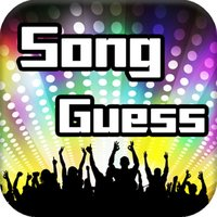 Song Guess Free