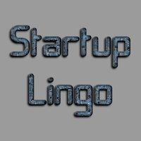 Startup Lingo Stickers