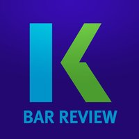 Bar Review