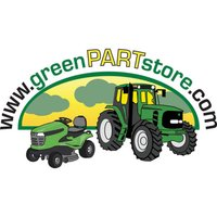 GreenPartStore