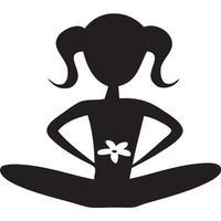 Easy Pilates & Yoga Workouts