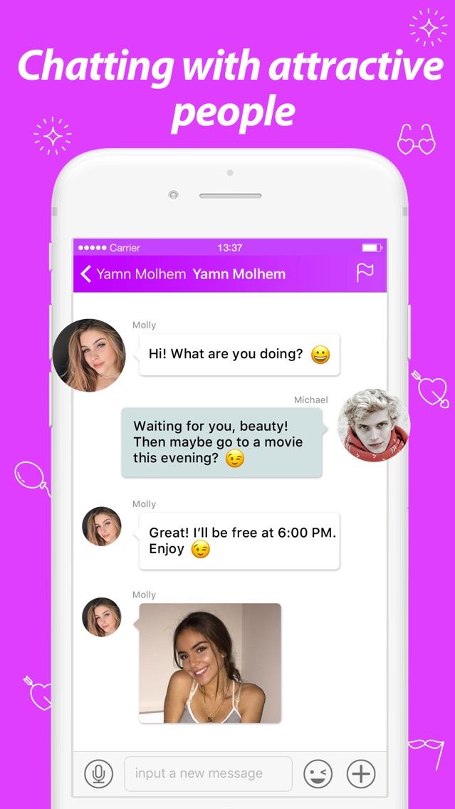 waiting and dating free download