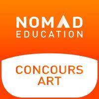 Concours Art, Prépa Artistique