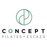 Concept Pilates