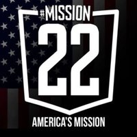 Mission 22 Gear Store