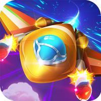 小飞机大作战-2亿年轻人都爱玩的休闲MOBA