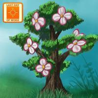 Plant Tycoon ®