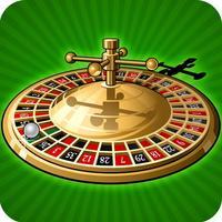 Roulette Master - Mobile Casino Style