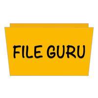 File Guru