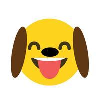 Doggmoji