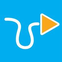 Trackingapp.com